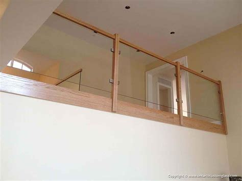 glass banisters uk glass banisters 28 images staircase gallery topflite