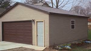 Garage Plans And Prices 24x24 Garage Kit Prices Quotes