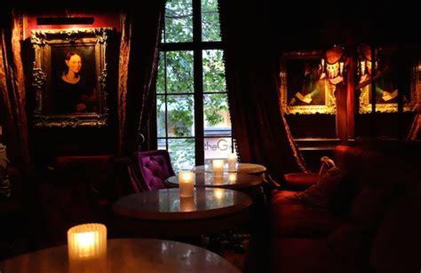 best restaurant in dublin best restaurants in dublin for a date