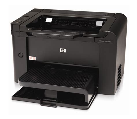 Printer Hp Laser hp laserjet pro p1606dn printer copierguide