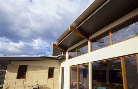 eco friendly architecture eco friendly residence energy architecture architect
