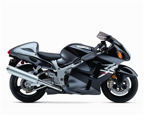 Sports Bike Suzuki Sport Bike In Future Suzuki Gsx 1300 R Hayabusa Sports Bike
