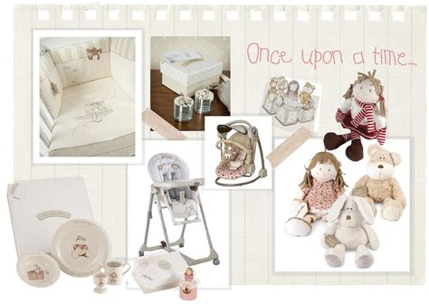 mamas and papas once upon a time swing rebecca parker february 2012