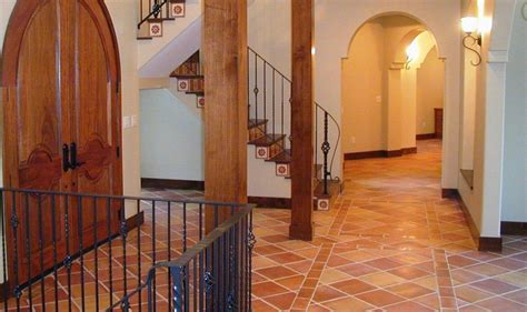 spanish floor spanish tile flooring houses flooring picture ideas blogule