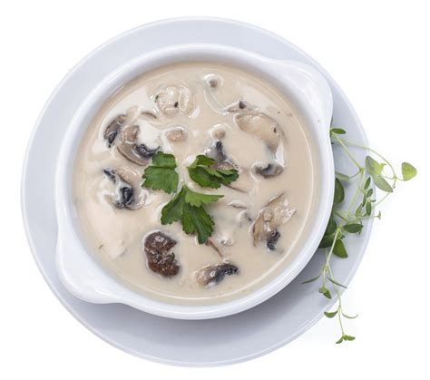 mushroom soup mushroom soup cook for your life