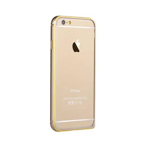 Iphone 55s Isi 12 a iphone 6 plus paul kolp