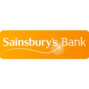 sainsbutys bank our clients phd media