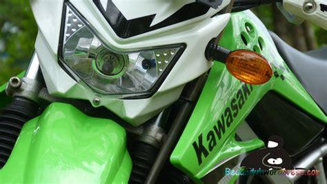 Aki Motor Kawasaki Klx150 Mf Ytx7l Aki Kering substitusi aki kering klx 150 bedunduk