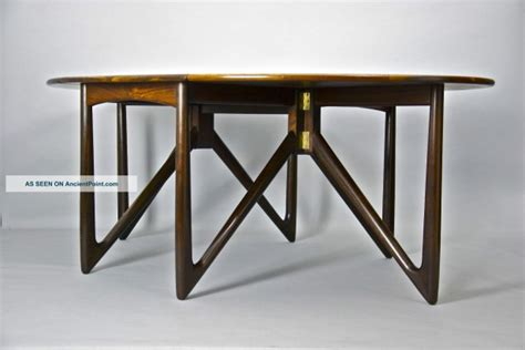 folding dining table design furniture folding dining table design beautiful and