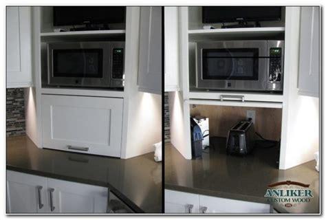 Kitchen Cabinet Garage Door Kitchen Cabinet Door Replacement Ikea Cabinet Home