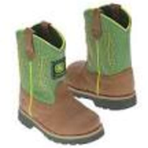 toddler boy boots toddler cowboy boots a listly list