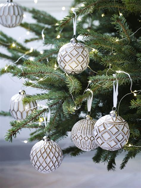 86 best christmas ornaments images on pinterest