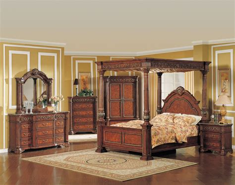luxury canopy bed luxury bedroom furniture canopy bed 4 post canopy bed 8662