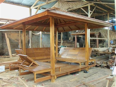 Harga Rak Hexagonal gazebo new collections of gazebo from jogja gazebo