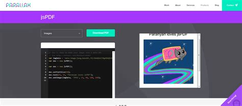 layout jspdf 37 useful tools and resources for web designers this