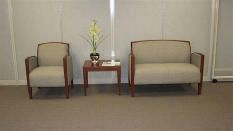 waiting room couches best 25 waiting room furniture ideas on pinterest