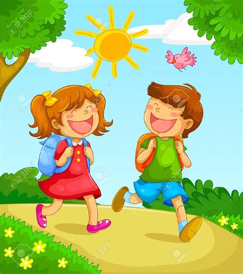 go go for lessons for children teaching to children through poses breathing exercises and stories books lesson plan daily technology and language teaching