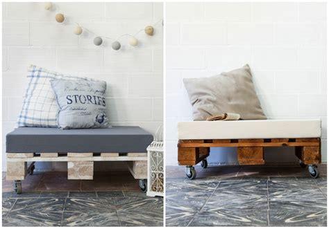 sillones relax peque os sof 193 de palets ecodeco mobiliario