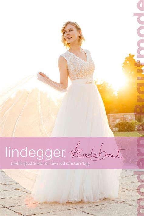 Brautmode Katalog by Brautmoden Katalog Kollektion 2018 Brautkleider Und