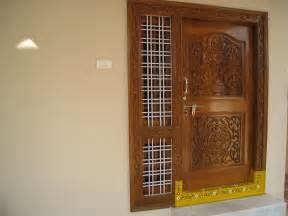 Main Door Designs For Indian Homes by Main Door Modern Designs Beautiful Love