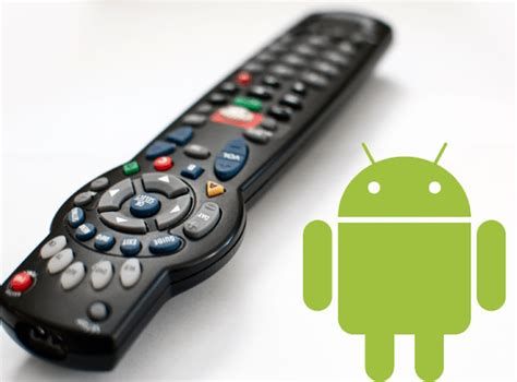 android remote access top 5 remote access apps androidpit