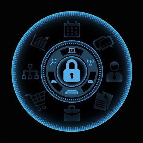 Mba S In Deloitte Cyber Risk Services cyber security deloitte timor leste cyber risk services