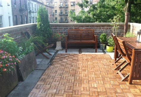 Patio Pavers Ikea 17 Best Ideas About Ikea Patio On Cinder Block