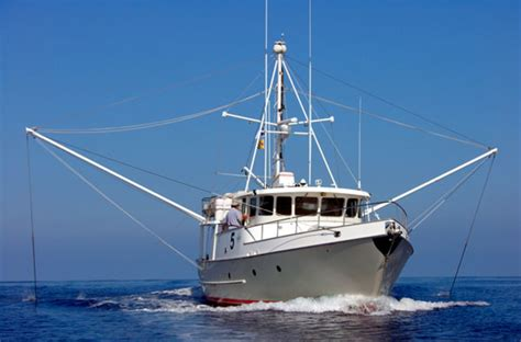 small boat stabilizer paravanes the stabilizer option power motoryacht