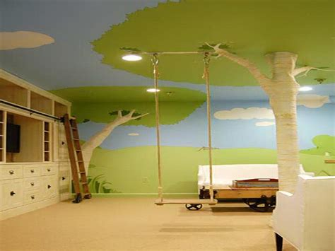 awesome kid bedrooms how to create cool kids bedrooms in easy way your dream home