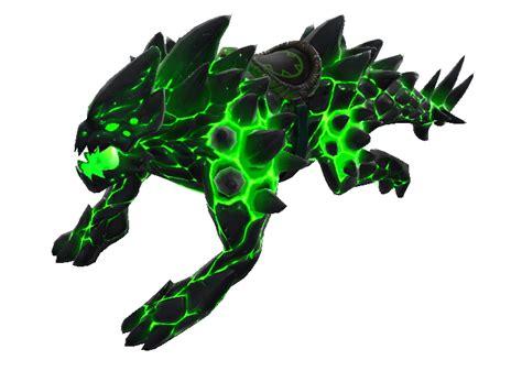Razer Sweepstakes - battlerite giveaway razer insider forum