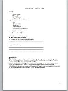 Motorrad Verkauf Abmeldung by Auftragsbest 228 Tigung 252 Ber Den Kauf Eines Gebrauchtwagens