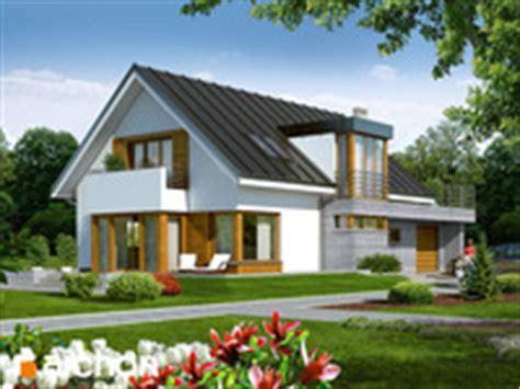 archon hausprojekte - Hausprojekte Katalog
