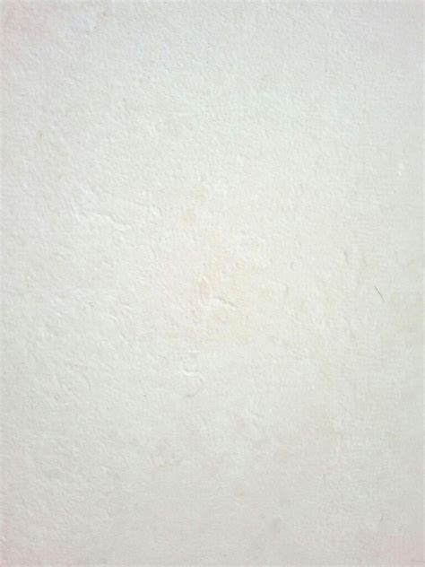 what color is limestone limestone colors limestone color limestone names