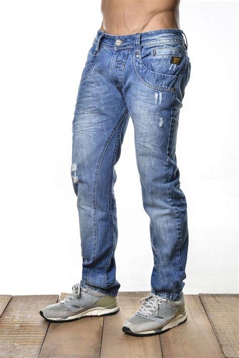 hombre color 1000 images about jeans hombre mens jeans moda y
