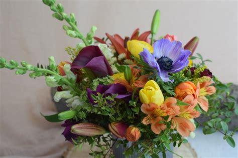 floral design certificate edmonton wild north flowers toronto on 12 135 tecumseth st
