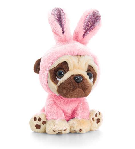 pink pug baby pink pug soft i pugs