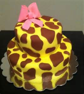 giraffe cake template birthday cake template 21 free psd eps in design