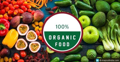 Organic Food Pros And Cons My India