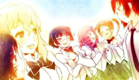 katawa shoujo android 1000 images about katawa shoujo feels on anime trainers and to 5k