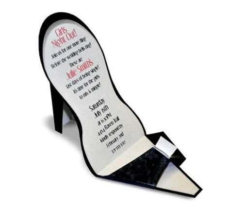 How To Make Paper Shoes Templates - 88 best tutorials and templates images on