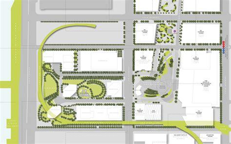 hudson tea floor plans 100 hudson tea floor plan to market u2013 1500