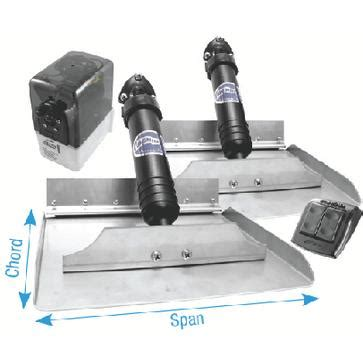 will trim tabs increase boat speed bennett trim tabs accessories reliable source of