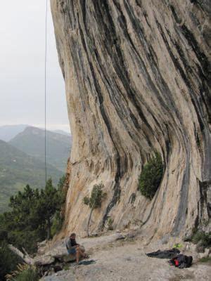antoine floquet guide de haute montagne