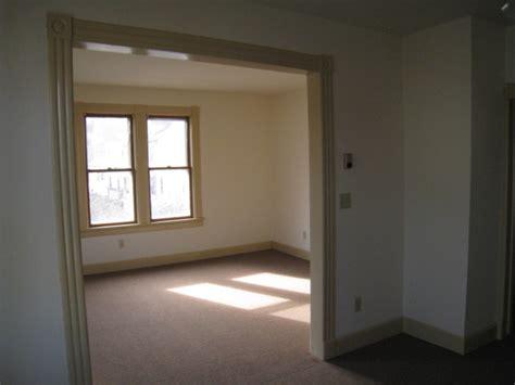 2 bedroom apartments in hartford ct 2 bedroom apartments for rent in hartford ct house for rent in hartford apartments flats