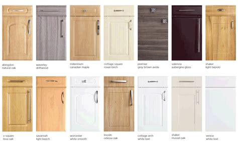 kitchen cabinet doors replacement 28 replacement kitchen doors replacement cabinet