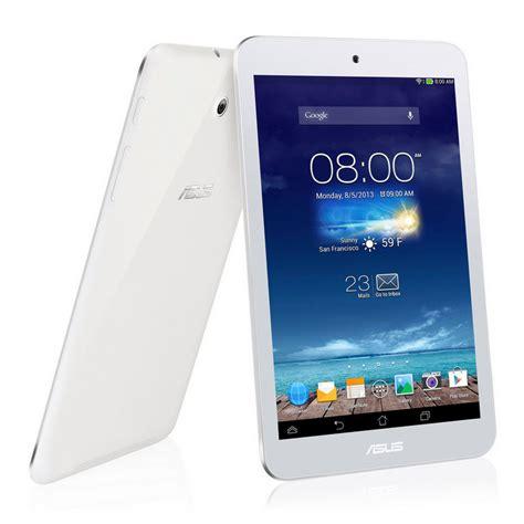 Tablet Asus Memo Pad 8 asus memo pad 8 quot 8gb blanca tablet