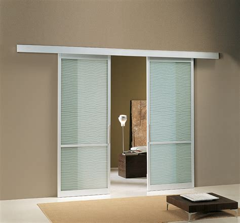 telai per porte scorrevoli prezzi il meglio di potere telai in alluminio per porte