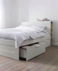 brimnes bed frame with storage headboard brimnes bed frame with storage review google search