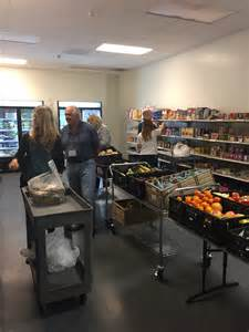 Saddleback Food Pantry by Saddleback Church Daring Faith Sc Food Pantry Opens