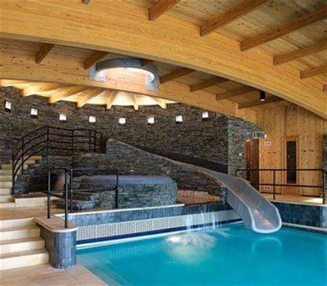 hot new house 25 best ideas about indoor hot tubs on pinterest